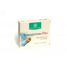 Хондротин - Pro 60 таб.