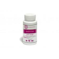Енергітон  Аnti-sleep  30 таб